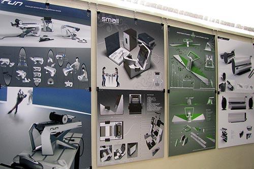 Дизайн ванной комнаты фото 6 кв метров