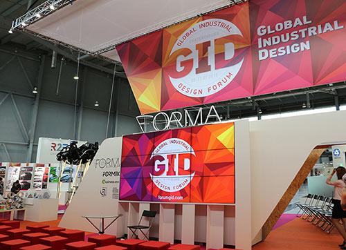 Конкурсы по дизайну в россии
