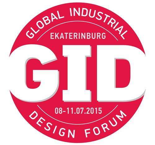 Победитель конкурса промышленный дизайн